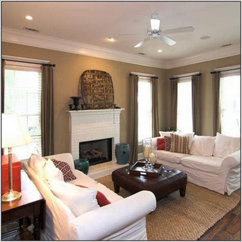 paint colors for kitchen and living room paint colors for small open living room and kitchen painting 25997 lz39blmb5m