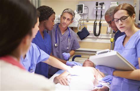 naples community hospital emergency room healthcare and nursing naples florida nch healthcare system