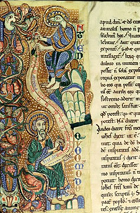 12th Century Renaissance Essay by Project Lectures Lectures By Project Members Humanities Geesteswetenschappen