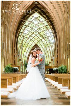 1000+ images about wedding places on pinterest