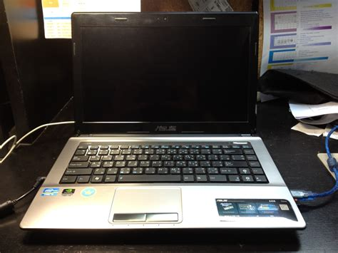 Laptop Asus K43sj asus k43sj laptop that can satisfy me with reasonable price golfst3r s