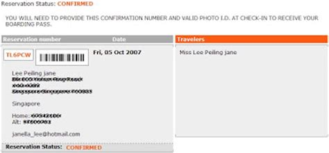 email jetstar isorg group mini research project