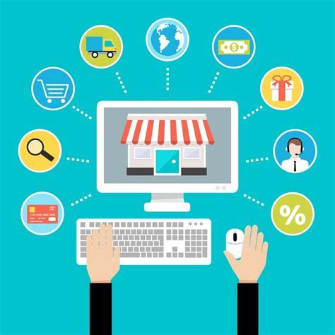 How to start a turnkey online business easy using AliPlugin