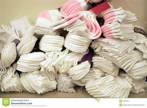 Pile Socks pile of socks royalty free stock photography image 1913637