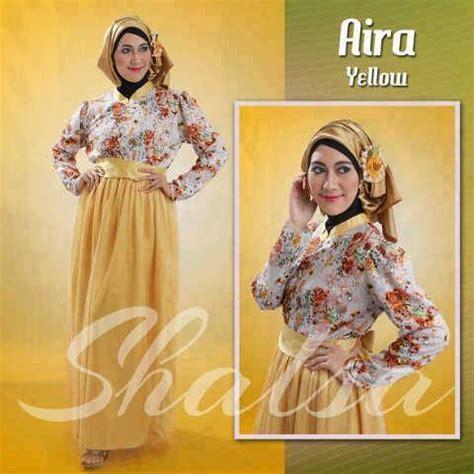 Kaos Oreeny 95 Size Xl Ld 100cm busana muslim koleksi terbaru