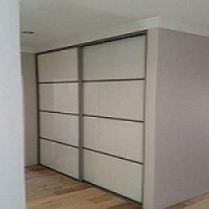 sliding wardrobe doors perth wa lakers glass