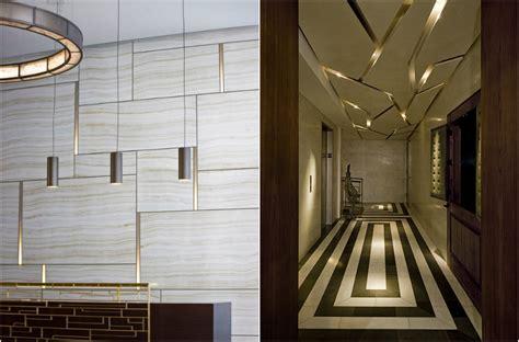 Paramount Home Decor World S Best Lighting Design Ideas Arrives At Milan S