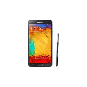 samsung galaxy note 3 lite reconditionn 233 d occasion