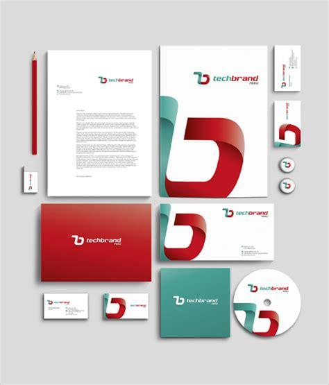 logo design identity branding visual identity and logo designs 25 creative