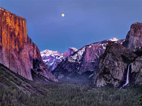 The Ahwahnee Hotel Dining Room Yosemite Peter Adams Photography