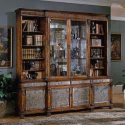flanigan dining room:  furniture pictures raymour and flanigan dining room set avtomobilico