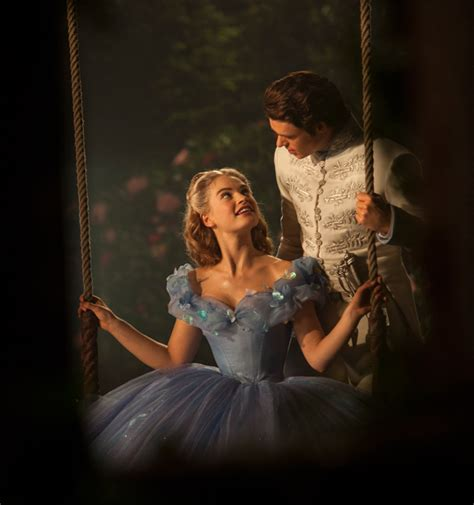 film cinderella hd disney s classic cinderella for a new generation modernmami