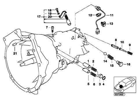 car service manuals pdf 2002 bmw m transmission control service manual 2002 bmw m3 transmission line diagram pdf 2002 bmw m3 transmission manual
