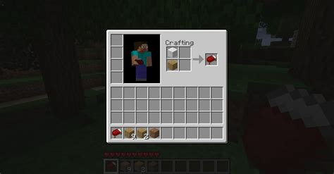 how to craft a bed in minecraft how do you make a bed in minecraft 28 images minecraft