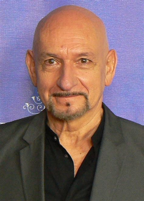 Best Actor Also Search For Ben Kingsley Filmography