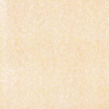 non slip ceramic floor tiles for bathroom china ceramic tile use for bathroom kitchen on floor