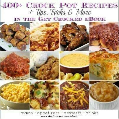 new year crock pot recipes 45 best new years recipes images on