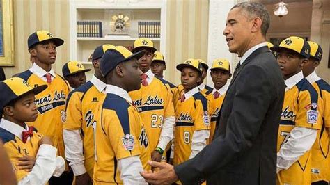 jackie robinson house chicago s jackie robinson west stripped of u s little league title eurweb