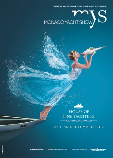 monaco boat show 2017 yachts the monaco yacht show for luxury yachts