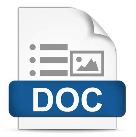 format file document file format doc icon png clipart image iconbug com