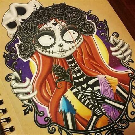 tattoo nightmares day of the dead 17 best images about sugar skull on pinterest heavy