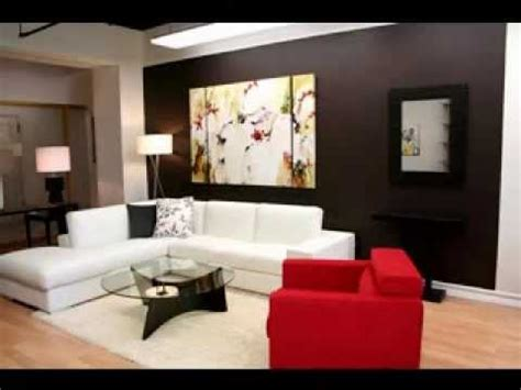 paint ideas for living room feature wall feature wall decorations ideas living room