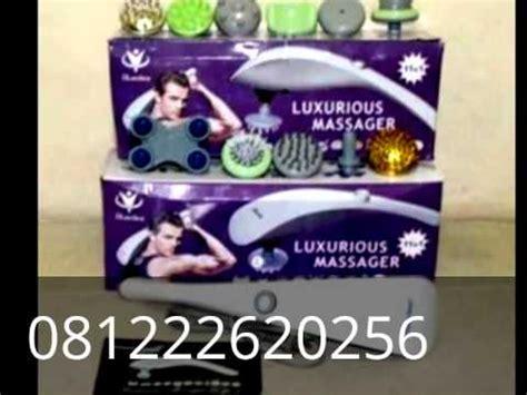 Alat Pijat 11 In 1 luxurious massager 11 in 1 blueidea 081222620256 jual alat