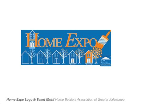 home expo design center michigan home expo design center michigan home expo design center