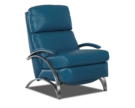 Recliner Design by Comfort Design Z Chair Recliner Clp303 Leatherfurniture Usa