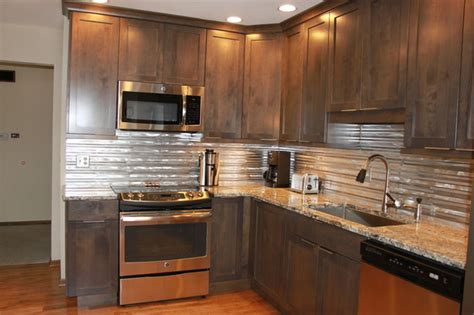 kitchen cabinets rockford il kitchen cabinets rockford il kitchen and bathroom cabinets rockford il benson kitchen and