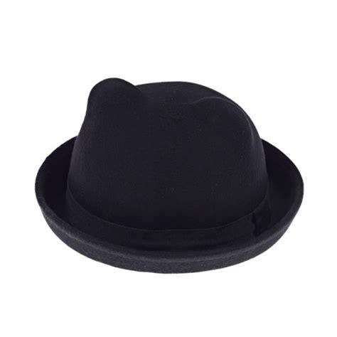 black bowler hats tag hats