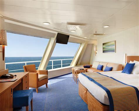 Carnival Valor Cabin Reviews by Galveston Cruises Carnival Valor