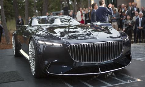 maybach jeep 2017 100 maybach jeep 2017 mercedes s650 cabriolet