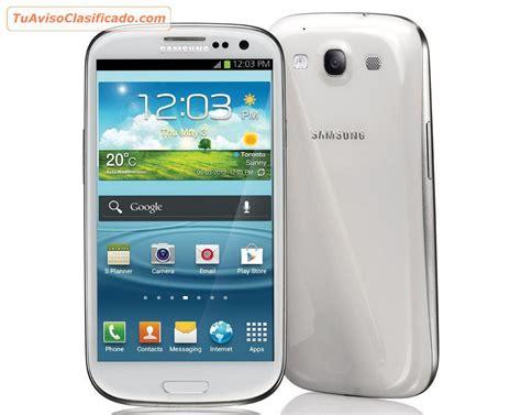 Samsung Galaxsy Ac 3 samsung galaxy s5 nuevos 4g en caja c garant 237 a celulares y tel 233 f