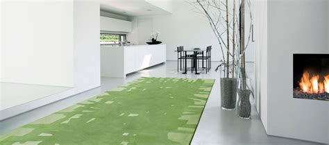 Urba Rugs by Urba Rugs Modern Rug Collections For Your Home Made In