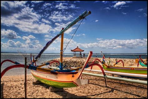 boat trips from sanur bali photo of the day sanur beach floating leaf villa