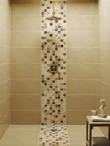 Bathroom Tile Ideas On A Budget 30 Shower Tile Ideas On A Budget