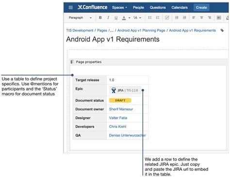 software high level design document template software high level design document template image