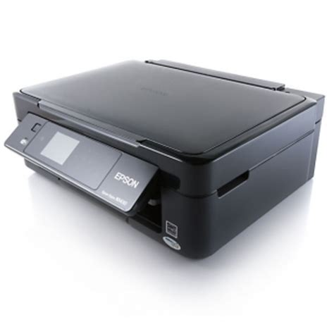 Epson Nx430 Resetter | how to reset epson stylus nx430 printing device with resetter