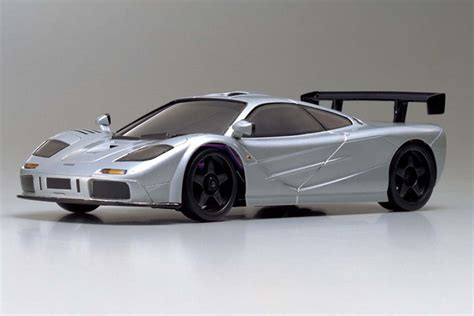 mclaren f1 price range car review specs price and