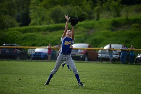 backyard brawl softball steals backyard brawl the blueprint