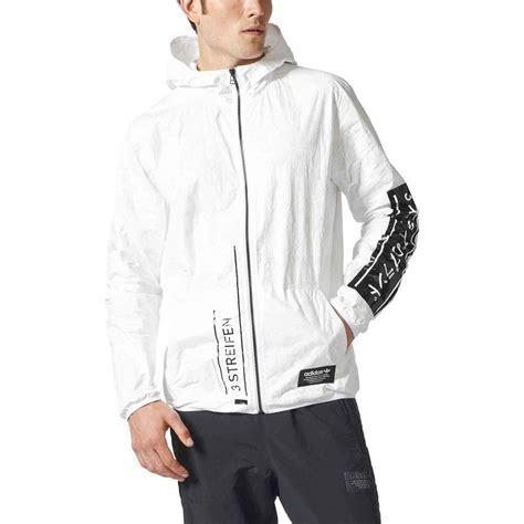 Promo Jaket Pilot Hodie adidas originals promo tyvek zip jackets white 180 s clothing crmyltba 316 83 37