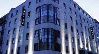 bristol hotel frankfurt bristol hotel frankfurt hotels in frankfurt am ab 47