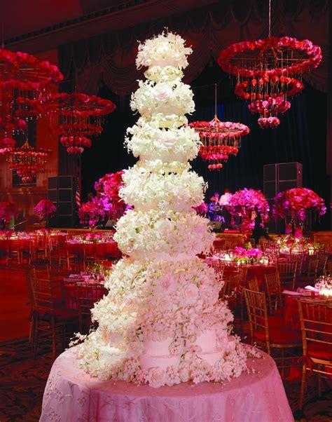 How to Choose the best Beautiful Wedding Cake   Weddings