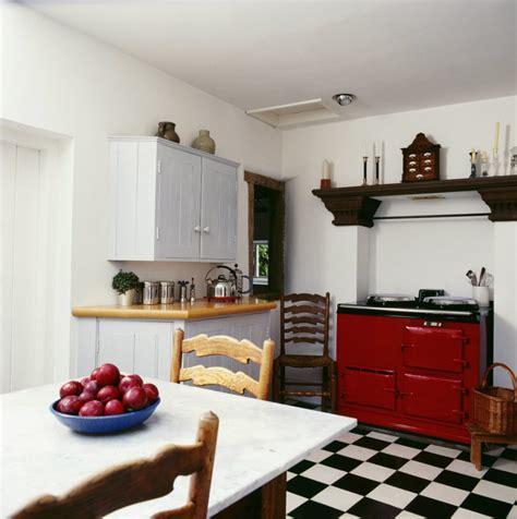 photo cuisine retro top 5 des accessoires r 233 tro pour une cuisine vintage