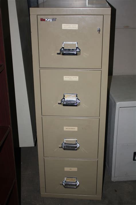 fireking 25 quot vertical file cabinets office filing