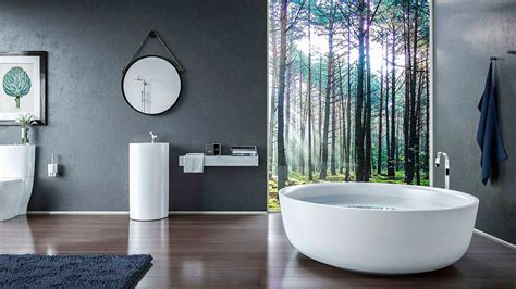 zen bathroom design zen bathroom decors