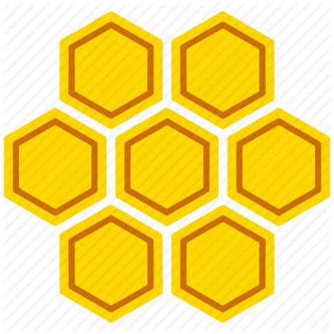 honey bee icon bee honey candy dessert honey sweet icon icon search