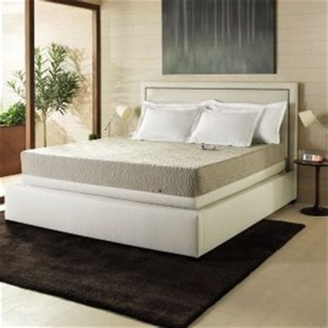 number bed reviews sleep number bed memory foam series m7 mattress reviews viewpoints com
