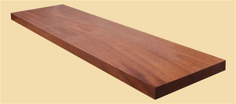 Prefinished Hickory Flooring by Hickory Plank Style Countertop Quote And Order Online